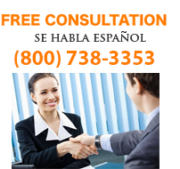 Free Consultation Employment Law