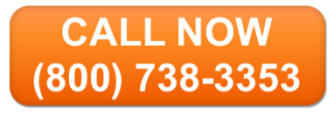 Attorney Phone Number