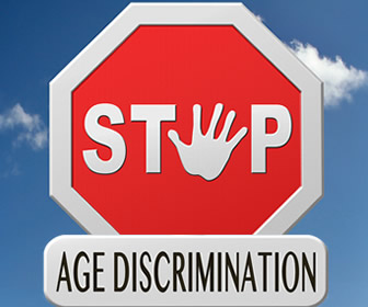4 Reasons Why Age Discrimination Lawyers Are Necessary